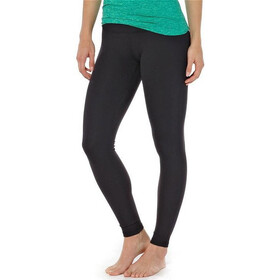 Patagonia Centered Tights Black